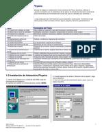 IPIntroTutorialSpanish.pdf