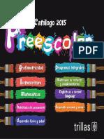 Catalogo_preescolar_2015.pdf
