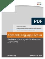 Reading Fp2 Es