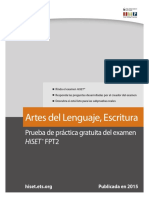 writing_fp2_es.pdf