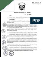 PRIORIZACIÓN DE CUENCAS PARA LA GESTIÓN DE LOS RECURSOS HIDRICOS ANA 2016.pdf