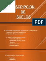 1.0 Descripción de Suelos.pptx