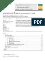 Biocombustibles (lectura 1) (2).pdf