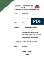 INFORME DE CUENCA.docx