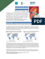 dmlepra_01022013 (1).pdf