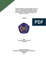 COVER-INTISARI.pdf