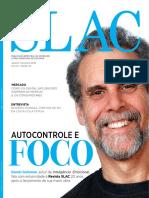 Revista_SLAC_ed02 - Coaching