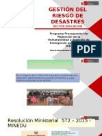 ppt Comisión de GRD.pptx