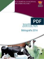 facultad_zootecnia.pdf