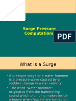 SurgeCalculations (1)