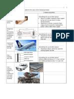 metals flip 2017 document