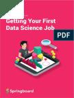 Data Science Careers Guide Springboard Final-1