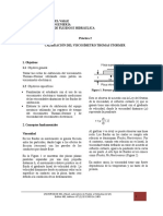 59834660-Practica-2-Calibracion-Del-Viscosimetro-Thomas-Stormer.docx