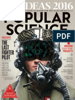 Popular Science - February 2016.pdf