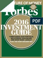 Forbes - December 28, 2015.pdf