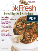 Fine Cooking CookFresh - Winter 2016.pdf