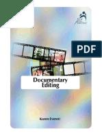 DocEditBook.pdf