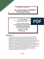 07-MOSbias.pdf