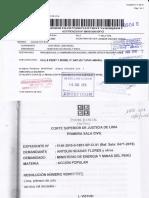 Sentencia de 1ra Instancia NOTIFICACION 80018-2016-SP-CI (1)