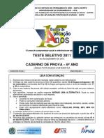 TESTE_2011_6_ano.pdf