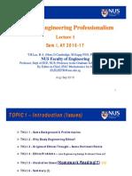 Eg2401 THLee Lecture01 Sem1