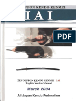 60140837-Iaido-ZNKR-2004-Manual.pdf