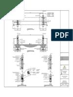 FACILITY AREA_07-18-14-Layout1 (2).pdf