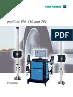 geoliner 3d sampler de 2011-08