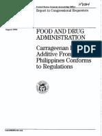carragenian.pdf