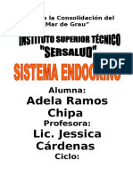 Monografia - sistema-endocrino-indice.doc