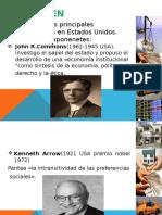 Diapositivas Analisis Economico Del Derecho Ok