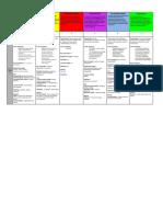 CIS_TK_POI_2016-2017.pdf
