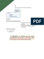 SINDROME NEFRITICO.docx