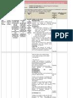 Formato-de-Planificación-Educativa-para-los-Centros-Infantiles-del-Buen-Vivir-1.docx