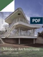 Modern_Architecture.pdf