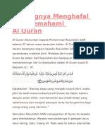 pentingnya-menghafal-dan-memahami-al-quran.docx