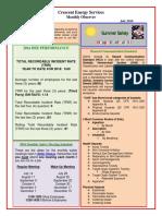 CES+Newsletter+July_16.pdf