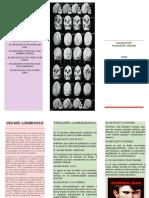 PSIQUIATRIA FORENSES.pdf