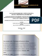 Diapositivas de Ficha Resumen Pilar