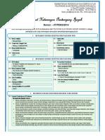 8E-Sosialisasi SKPI PENS.pdf