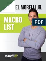 Macro-List.pdf