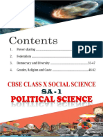 10 Social Political Science SA 1 eBook (1)