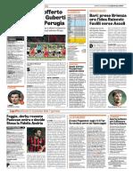 La Gazzetta dello Sport 30-08-2016 - Calcio Lega Pro