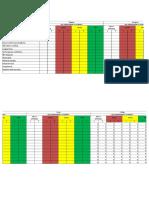 New Microsoft Office Excel Worksheet - Copy.xlsx