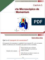 Transporte microscopico momentum.pdf