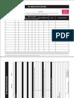 PMR1.pdf