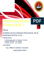trabajo_final financiera.docx