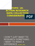 Topic_10_Data_Collection_Considerations AR SEM 7.ppt