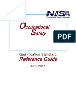 QSR-OccupationalSafety.pdf