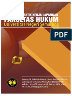 Pedoman-Praktik-Kerja-Lapangan-Fakultas-Hukum-Unnes-2012.pdf